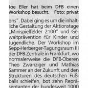Aalener Nachrichten vom 18.11.2009