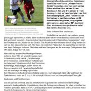 schwäbische.de vom 12.03.2011