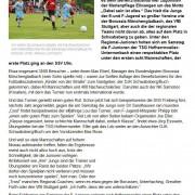 schwäbische.de vom 03.07.2011