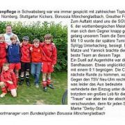Gemeinde Jagstzell vom 07.07.2011