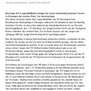 Stuttgarter Nachrichten vom 07.07.2011