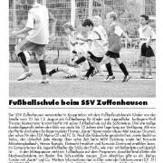 Sportwoche vom 27.07.2011