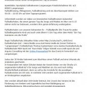 Online Zeitung vom 11.08.2011