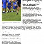 schwäbische.de vom 26.08.2011