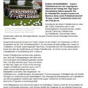 schwäbische.de vom 11.09.2011
