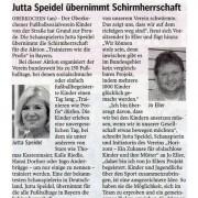 Aalener Nachrichten vom 04.02.2012