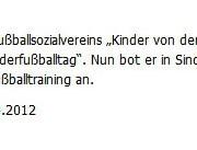 Schwäpo vom 03.04.2012