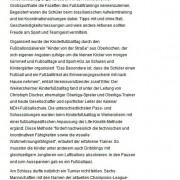 Südwest Presse vom 03.04.2012