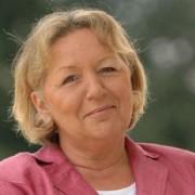 Trauer um Ulla Haußmann 2