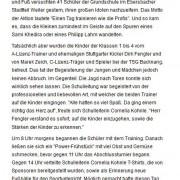 Heidenheimer Zeitung vom 26.06.2012