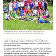 Schwarzwälder Bote vom 09.07.2012