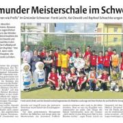 Remszeitung vom 10.07.2012