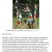 Badische Zeitung vom 16.07.2012