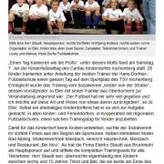 rosenheim24.de vom 16.07.2012