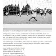 OVB online vom 19.07.2012