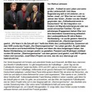 schwäbische.de vom 11.12.2012