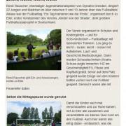 sos-kinderdorf.de vom 10.09.2012