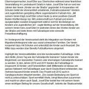 kultusportal-bw.de vom 11.12.2012