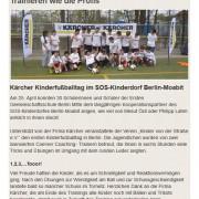 sos-kinderdorf.de vom 10.05.2013