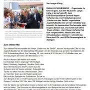schwäbische.de vom 24.06.2013