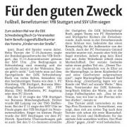 Remszeitung vom Juli 2013