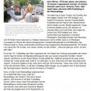 schwäbische.de vom 11.07.2013