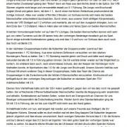 FSV Bissingen 08 vom Juli 2013