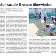 Marbacher Zeitung vom 13.07.2013