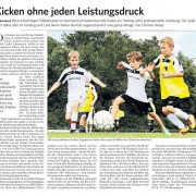 Marbacher Zeitung vom 01.08.2013