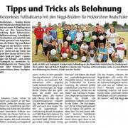 Rundschau Miesbach vom 03.08.2013