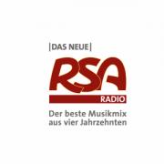 RSA Radio - Fußball Erdinger Arena Oberstdorf - 30.08.2013
