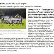 schwäbische.de vom 27.08.2013