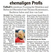 Allgäuer Anzeigeblatt vom 04.09.2013