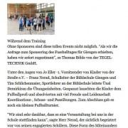02elf Abendblatt vom 19.09.2013