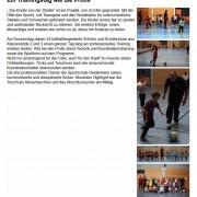 Hohensteinschule Hohenstein vom 27.09.2013
