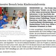 schwäbische.de vom 30.09.2013