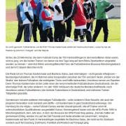 Heidenheimer Zeitung vom 30.10.2013