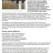 schwäbische.de vom 25.11.2013