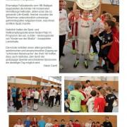 Realschule Balingen vom 08.12.2013