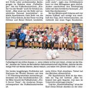 Rhein-Neckar-Zeitung vom 21.11.2013