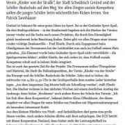 Remszeitung vom 04.03.2010