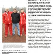 schwäbische.de vom 18.12.2013