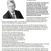schwäbische.de vom 24.12.2013
