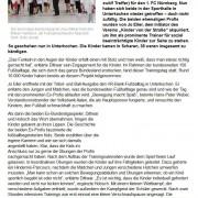 schwäbische.de vom 28.01.2014
