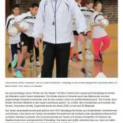 Göppinger Kreisnachrichten vom 08.02.2014