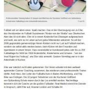Geislinger Zeitung vom 28.02.2014