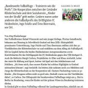 Remszeitung vom 12.03.2014