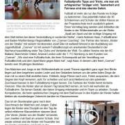 schwäbische.de vom 21.03.2014