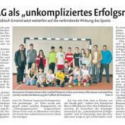Remszeitung vom 29.03.2014