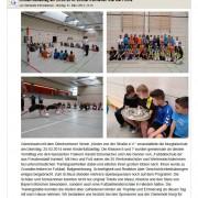Murgtalschule vom 31.03.2014